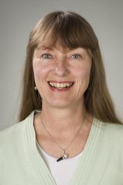 Karin bergs