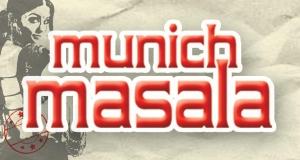 logo_masala_kl