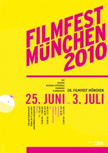 IMF_00110_Filmfest_Plakat_Pfade_RZ.indd