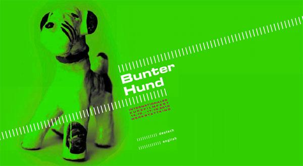 bunter_hund
