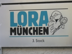 lora_munchen_0001