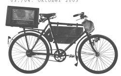 lora-fahrrad
