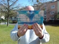 Am Boden des Himmels-Leser